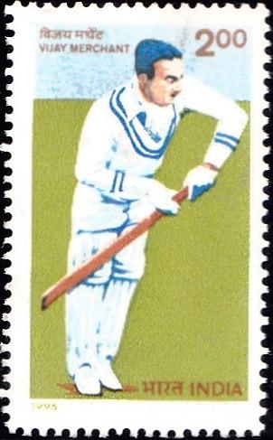 Founder of the Bombay School of Batsmanship