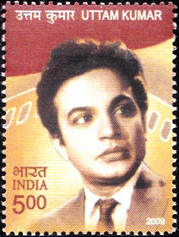 Arun Kumar Chatterjee