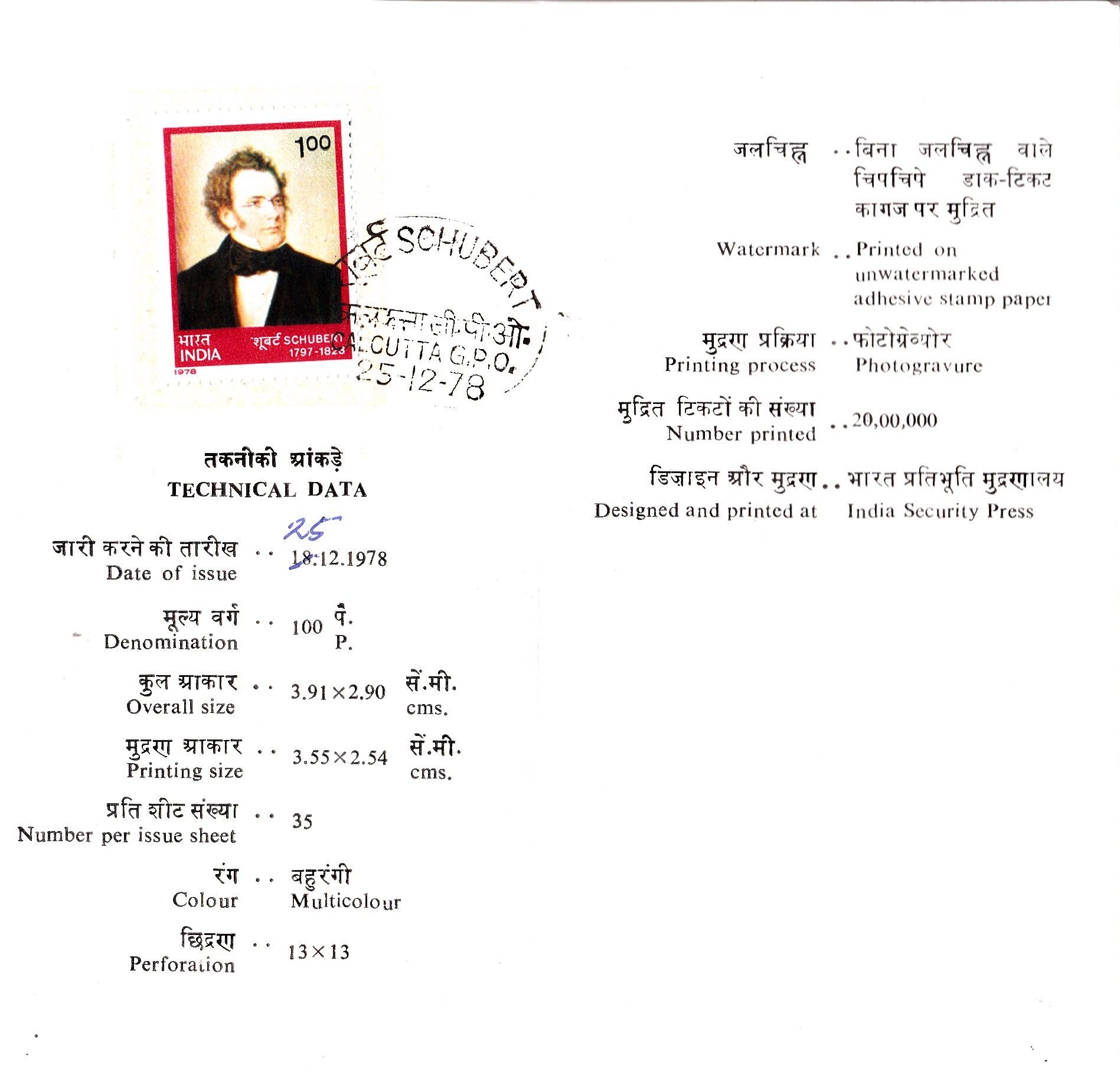 781 Franz Peter Schubert Brochure 002