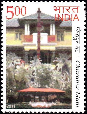 Chitrapur Saraswat : Konkani-speaking community of Hindu Brahmins