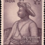 India on Tipu Sultan