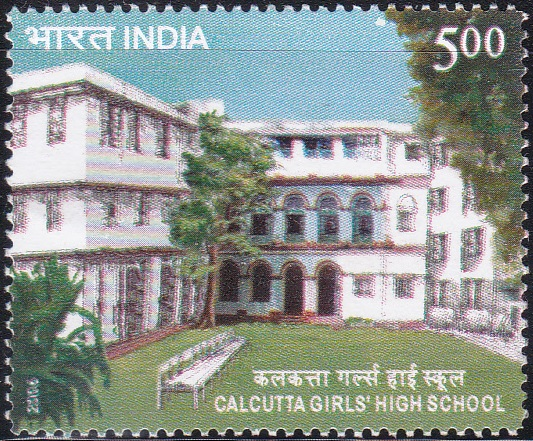 Methodist Church in India : Protestant Christian