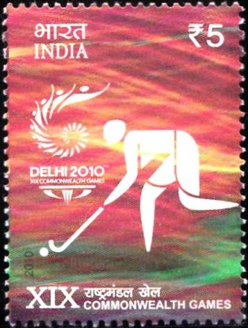 XIX Commonwealth Games
