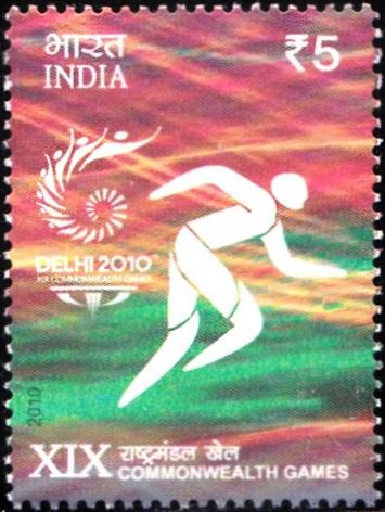 Delhi 2010 Multi-sport event