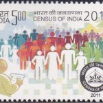 Census of India 2011
