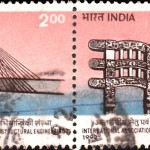 India on International Association for Bridge and Structural Engineering