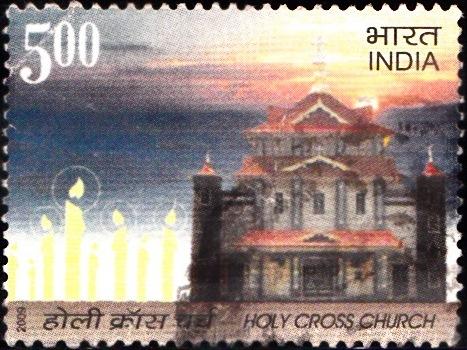 Mar Sleeva Syro-Malabar Church, Mapranam