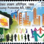 Indian Consumer Protection Act, 1986