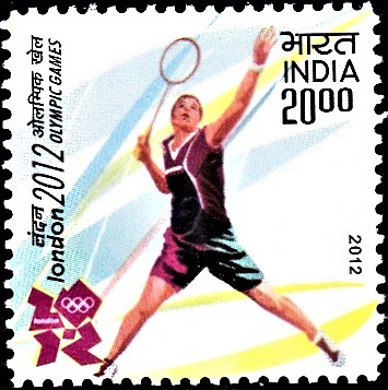 Popular Sport of India
