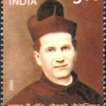 India on Don Bosco Salesians 2006
