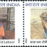 India on Stop Child Labour