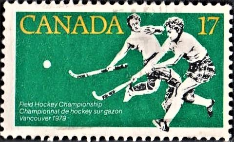 1979 World Championship of Women's Field Hockey, Vancouver