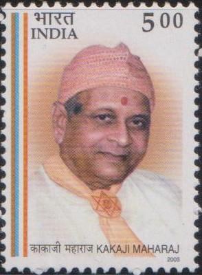 Swaminarayan faith