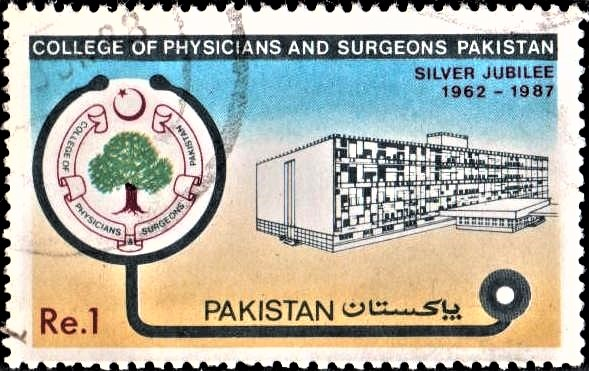 CPSP: Examination Body of Medicine, Surgery & Dentistry in Pakistan