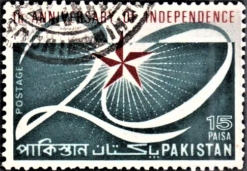 Pakistan Independence : Partition of India