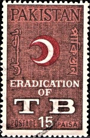 End TB : TB elimination goal