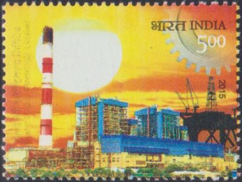 भारत हेवी इलेक्ट्रिकल्स लिमिटेड