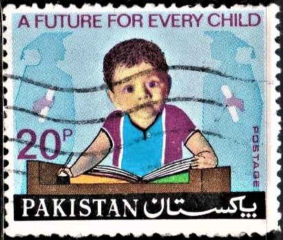 A Future for Every Child