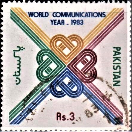 International Year of Communication