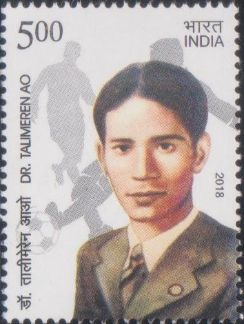 Indian National Football Captain : Mohun Bagan & RG Kar Medical College