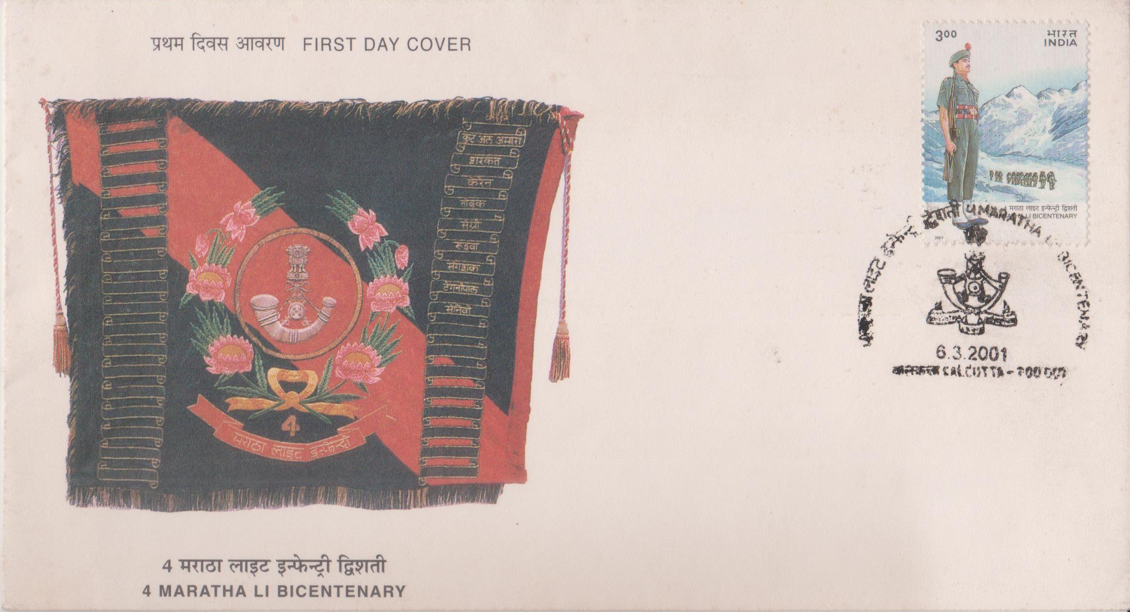 Maratha Empire : Bol Shri Chhatrapati Shivaji Maharaj Ki Jai