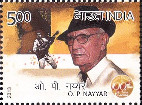 ओंकार प्रसाद नैय्यर