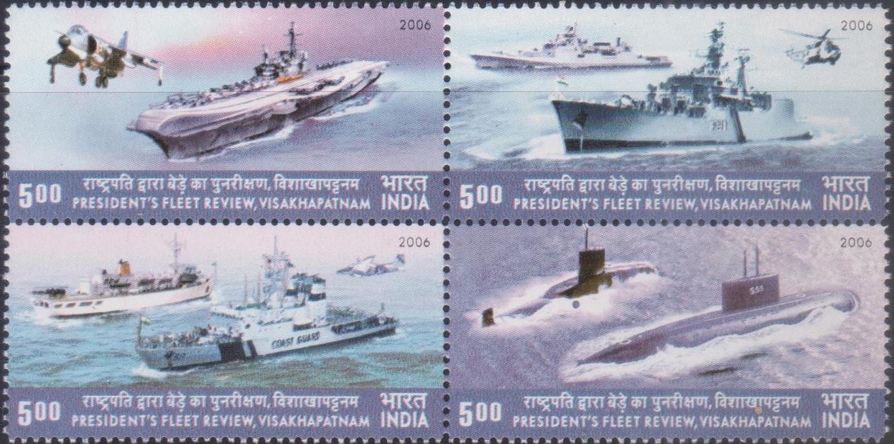 INS Viraat, Sea Harrier, Talwar, Brahmaputra, Helicopter, Sandhyak, Vigraha, Sindhughosh and Shishumar