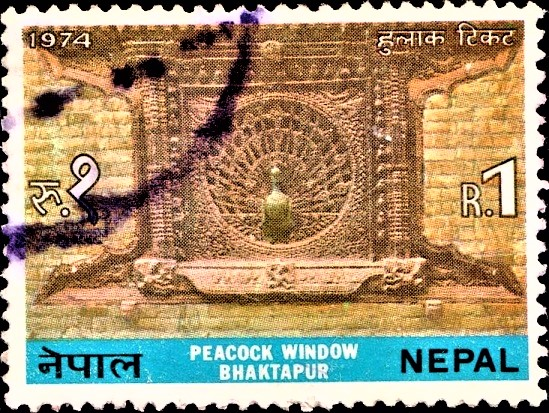 Pujari Math : Vishva Malla (विश्व मल्ल)